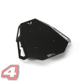 Yamaha MT 07 seatrack