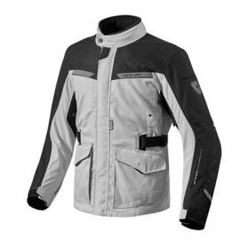 Rev it Enterprise jacket