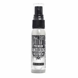 Muc Off Anti condens spray