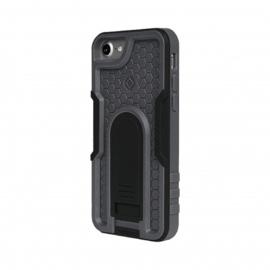 X-guard Iphone 7, 8, SE