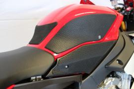 Techspec Snake skin Yamaha R1 M (2015 >)