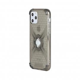 X-guard Iphone 11 PRO