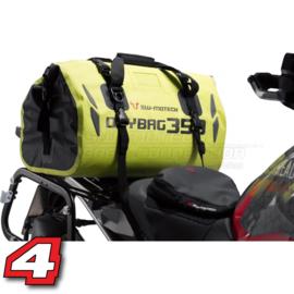 SW Motech drybag 350