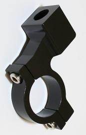 M10 Spiegelhouder 22mm