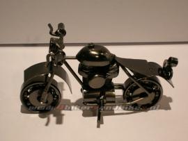 Metal Model Custom C