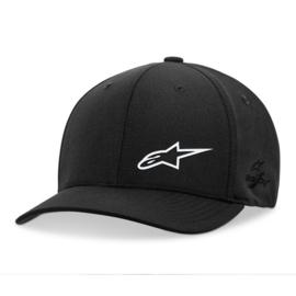 Alpinestars Asym Sonic Tech cap