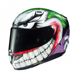 HJC RPHA 11 Joker Limited Edition
