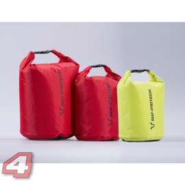 SW Motech drypack set