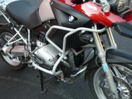 Valbeugel BMW R1200GS 04-07 RD Moto