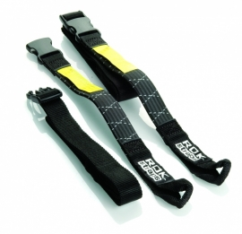 Rokstraps Cargo HD 25mm