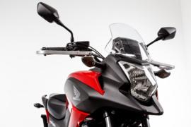 Barkbusters Honda NC700X NX750X
