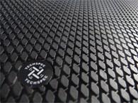 Techspec Snake skin tankpad