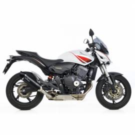 Honda CB600F Hornet (07-13) LV One Evo Carbon