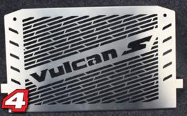 Kawasaki Vulcan S Radiator beschermer