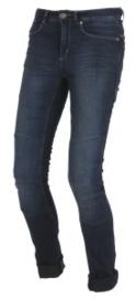 Modeka Abana lady jeans