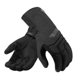 Rev it Upton Hydratex winter handschoenen