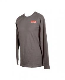 Booster onderkledingset winter shirt+broek
