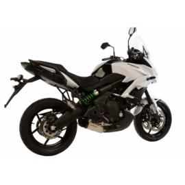 Kawasaki Versys 650 (15-16) Leovince underbody full system