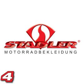 Stadler 4All Pro motorjas
