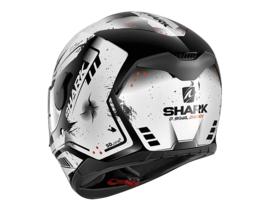 Shark D-Skwal Dharkov wit