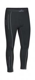 Fuse base-layer broek (zomer onderkleding)