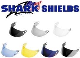 Shark Vizier S900/s700/ S600/ridill Donk. Getint Vizier