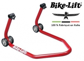 Bike Lift paddockstand achterwiel