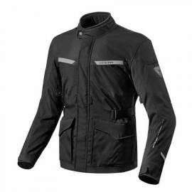 Revit Enterprise jacket