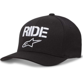 Alpinestars Ride Curve cap