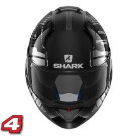 Shark Evo-One 2 Lithion