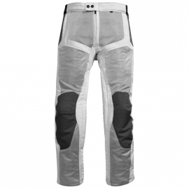 Rev'it! Airwave pants
