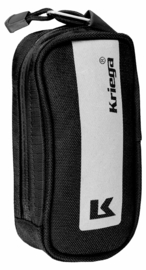 Kriega Harness Pocket 0.5L