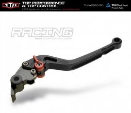 Titax instelbare Kopp & Remhevelset voor Honda