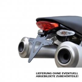 Ducati Monster 796 / 1100