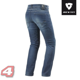 Rev'it motorjeans Corona