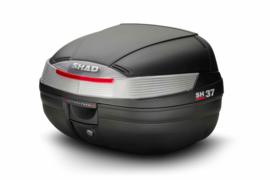 SHAD SH37 topkoffer