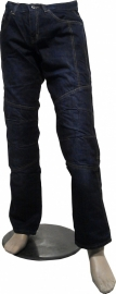 SKJ Kevlar motor jeans