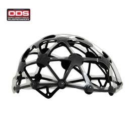 6D ATB-1T Evo mtb fietshelm