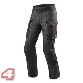 Rev'it Sand 3 broek verlengt