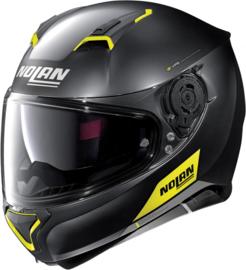 Nolan N87 motorhelm