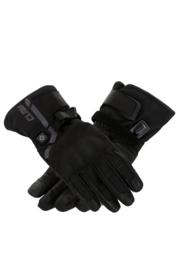 Claw Siberia Elektrisch verwarmde handschoenen
