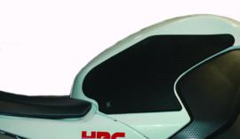 Techspec Snake skin Honda CBR 1000 RR (12-16)