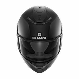 Shark Spartan mat zwart