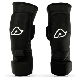 Acerbis Knee guard soft
