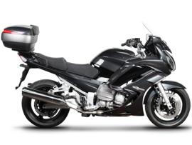 Yamaha FJR1300 06-17 Y0FJ15ST rek