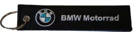BMW Motorrad sleutelhanger