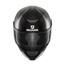 Shark Skwal Warhen matzwart
