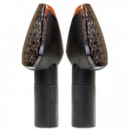 LED Knipperlichten Target/Peak