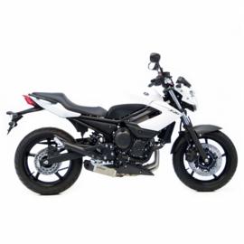 Yamaha XJ6 (09-15) Leovince Underbody