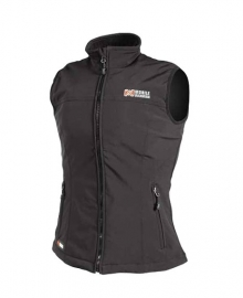 Mobile Warming Gear damesvest